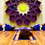 Yin Yoga Classes in Orlando