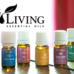 Young Living Oils Orlando