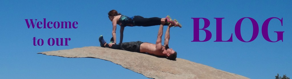 Orlando Yoga Blog