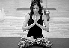 Yoga-Qi Gong Flow