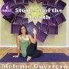 Melenie Guerrero