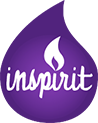 Inspirit Yoga Studio