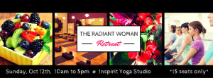 Radiant-Woman-FB-Banner-300x111
