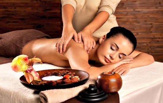 massage brøndby massage svensk afslutning
