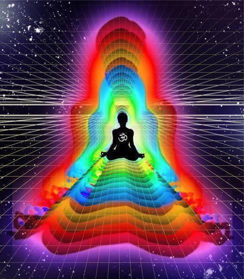 медитация для восстановления жизненных сил магазин
