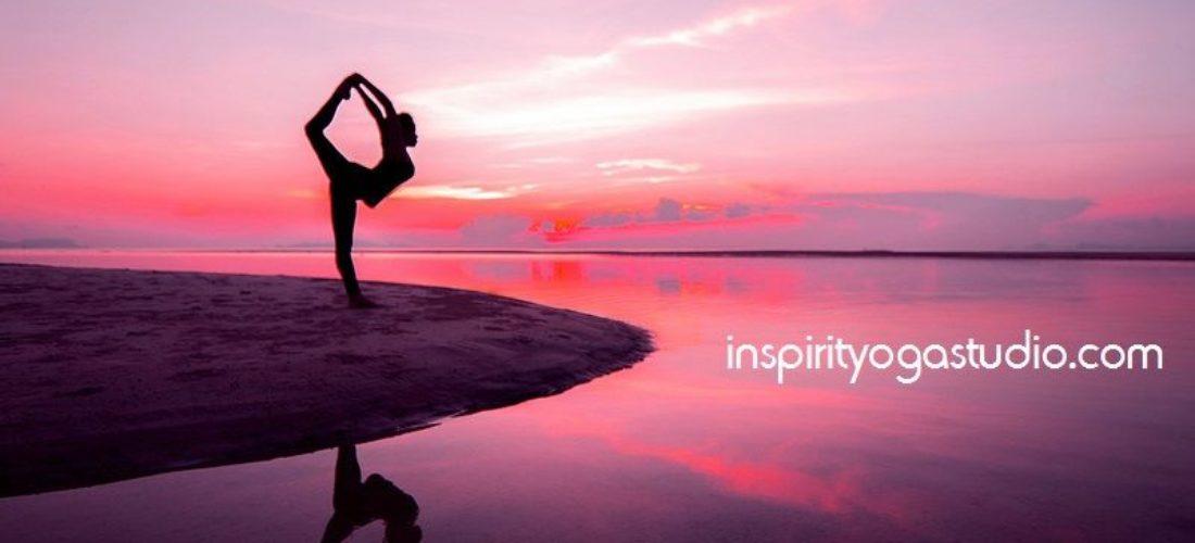 7 Ways to Navigate Change Like a Yogi
